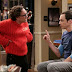 The Big Bang Theory 7x08 - The Itchy Brain Simulation