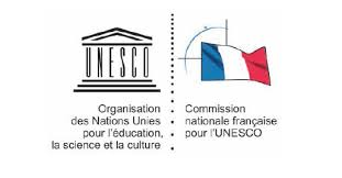 Commission nationale française de l'Unesco