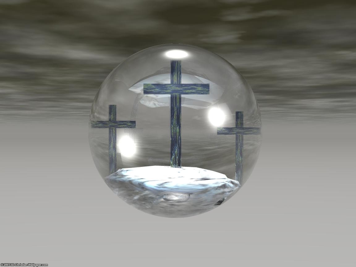 http://2.bp.blogspot.com/-eZjWgH4TpRA/UDOeyEh9xsI/AAAAAAAAAIs/agQFYXWRXpU/s1600/christian_wallpaper2-875648.jpeg