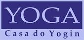 Parceiro Porto Alegre