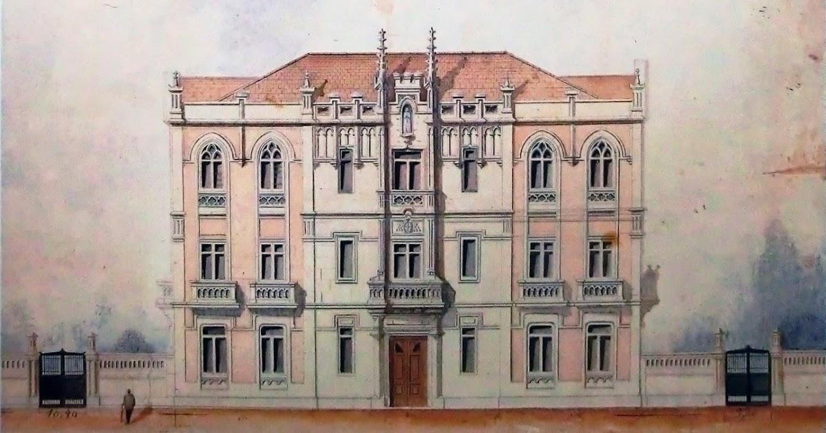Do gran pan ourense en el 39 d a mundial de la arquitectura 39 for Arquitectura franquista