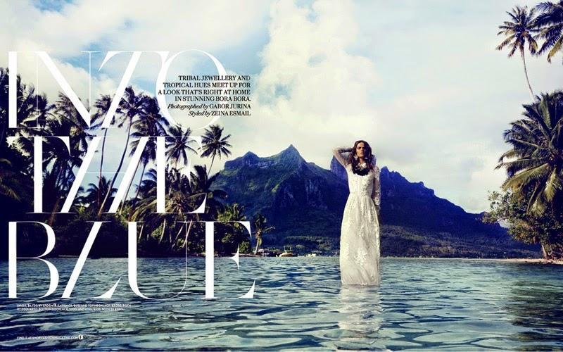 Into-The-Blue-Fashion-Magazine-Canada-02
