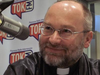 Dariusz Kowalczyk Robert Biedroń