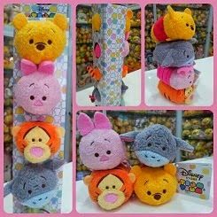 CLICK on pic to see Winnie The POOH Collections^^