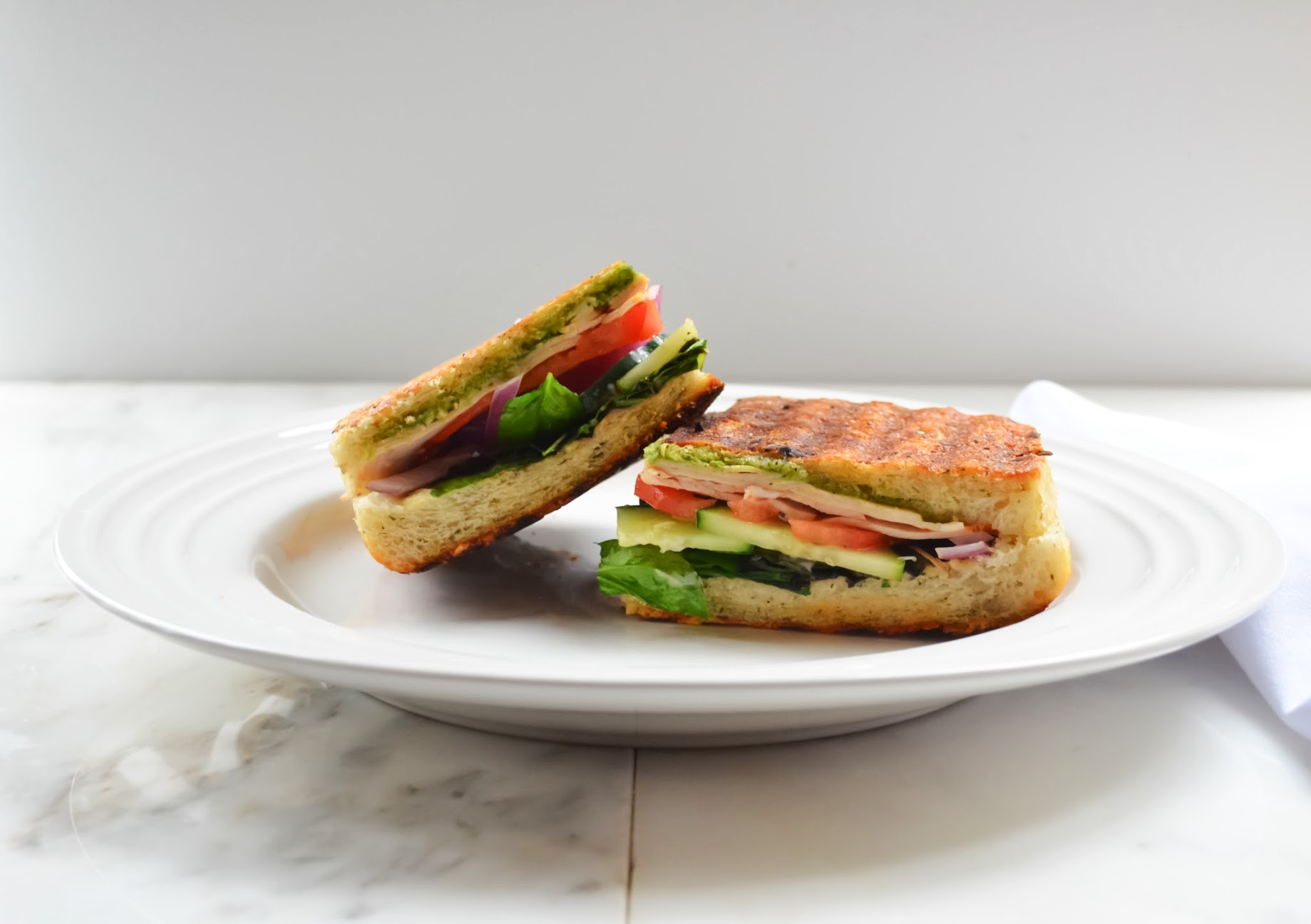 Turkey-Pesto-Paninis.jpg