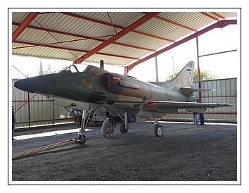 A-4SU