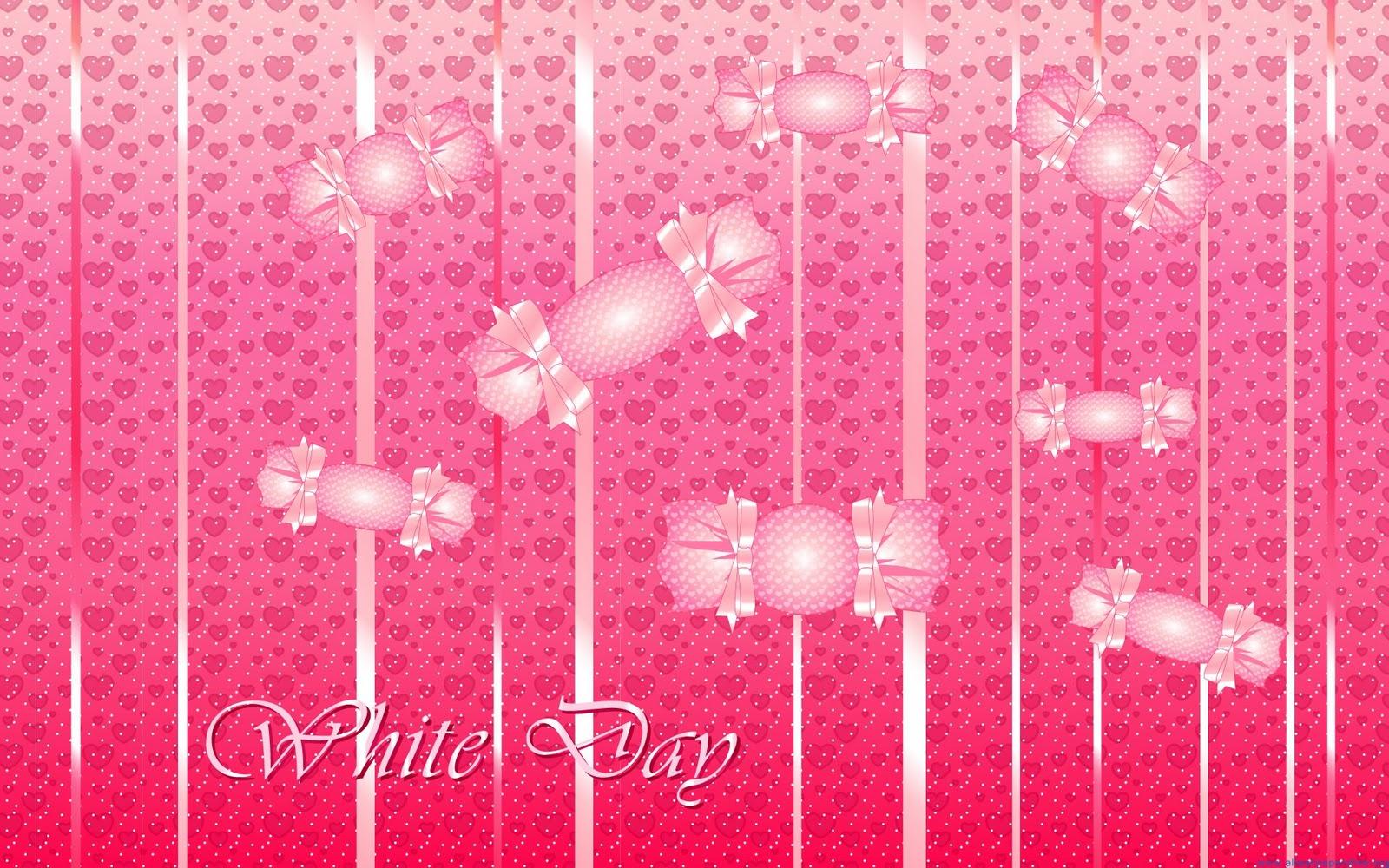 http://2.bp.blogspot.com/-eZtTjX61xBM/Tyo-OGuSIQI/AAAAAAAAB1M/E9tn95K6q_k/s1600/Beautiful+Valentine%2527s+Day+HD+Widescreen+Wallpapers+%252860%2529.jpg