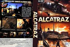Alcatraz (1DVD) RM10
