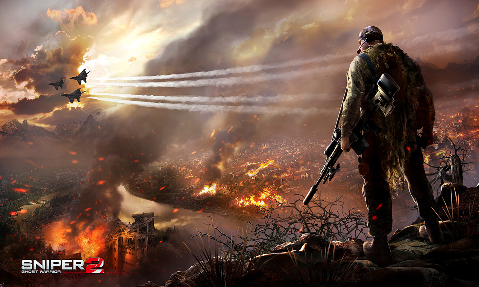 http://2.bp.blogspot.com/-eZyEJDe7anQ/T2tPCG8cuoI/AAAAAAAAA8c/nlTFmwf3pCU/s1600/Sniper_Ghost_Warrior_2_HD_Wallpaper-gWb.jpg