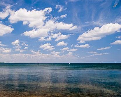 http://www.destination360.com/north-america/us/new-york/lake-ontario