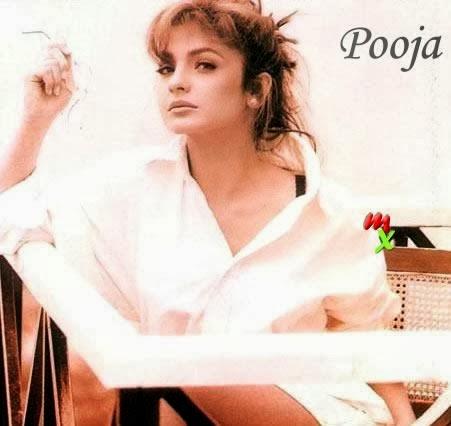 Pooja+Bhatt+Hd+Wallpapers+Free+Download012
