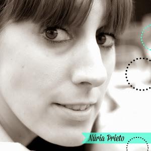 Núria Prieto