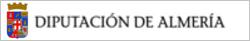Logo DIPALME