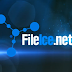 How To Complete Fileice Survey April 2014 Trick