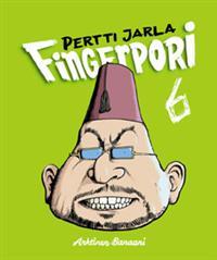 Jarla Pertti
