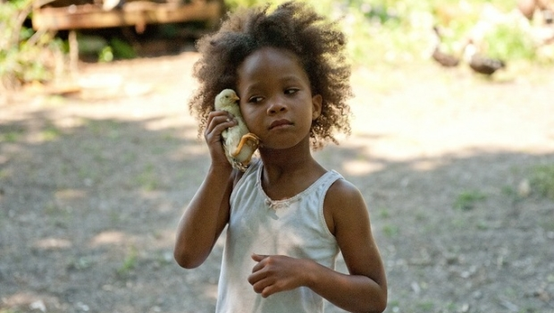 Beasts of the Southern Wild is Sheer Poetry
