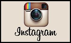 ¡ Visíte Instagram ! -Nuevo -