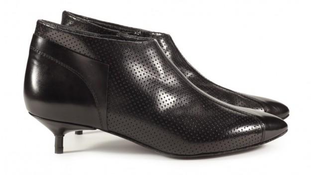 PedroGarcía-Elblogdepatricia-shoes-zapatos-calzado-calzature-scarpe