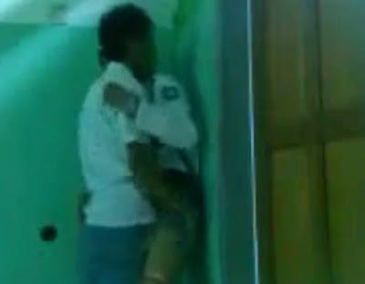 Video Bokep Indo Anak SMU Mesum Di Sekolah