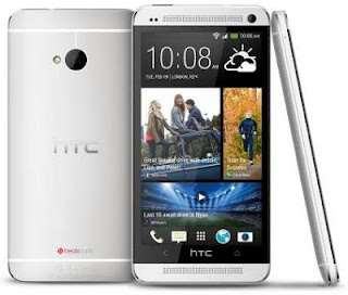 HTC One, HTC One Smartphone, HTC One UltraPixel camera