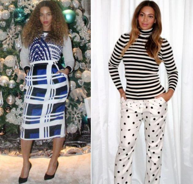 Beyonce fashion style tumblr 38