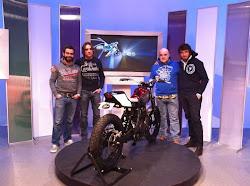 MOTO TV SKY