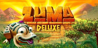 Download Game Zuma Full Version Terbaru