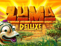 Download Zuma for PC