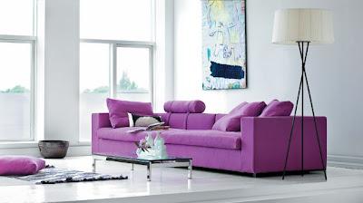 http://2.bp.blogspot.com/-e_5wNjslvmg/To7M9ZD3PfI/AAAAAAAAD14/KtJP9KpZb7s/s1600/modern+sofa+designs.+%25281%2529.jpg