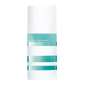 Issey Miyake L'eau D'Issey Homme 2010 EDT