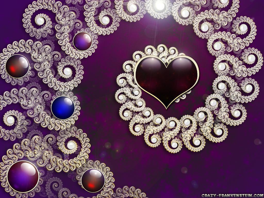 http://2.bp.blogspot.com/-e_7STgI61Co/TzwtvniXSwI/AAAAAAAABNk/m-cGatFn8_w/s1600/Love+Jewelery.JPG