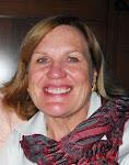 Carol Sass Tuttle
