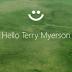 Introducing Windows Hello & Microsoft Passport: No more passwords
