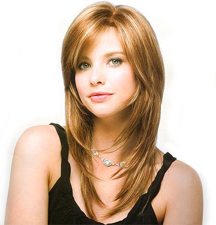 http://2.bp.blogspot.com/-e_AgUS5f_qI/TrFT0dEdXwI/AAAAAAAAAO0/-KhB_Segzx4/s1600/long-length-hairstyle.jpg