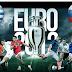 Pronostico Grecia vs Rusia Eurocopa 2012 Previa