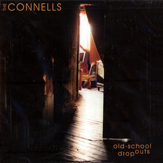 Connells - Old-School Dropouts - 2001