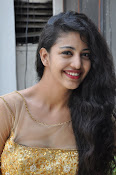 Daksha Nagarkar photos at Hora Hori-thumbnail-17