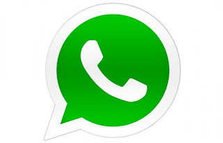 Aadir muchos ms iconos a tu WhatsApp