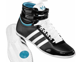 Zapatillas Adidas para mujer