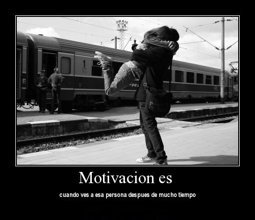frases de motivacion