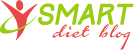 Smart Diet & Weight Loss Tips