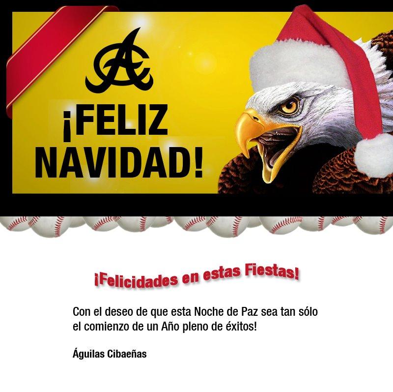 fotos de las águilas cibaeñas