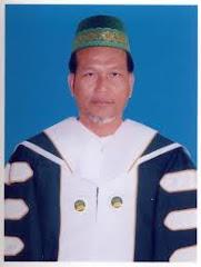 ผศ. ดร. วรวิทย์ บารู
