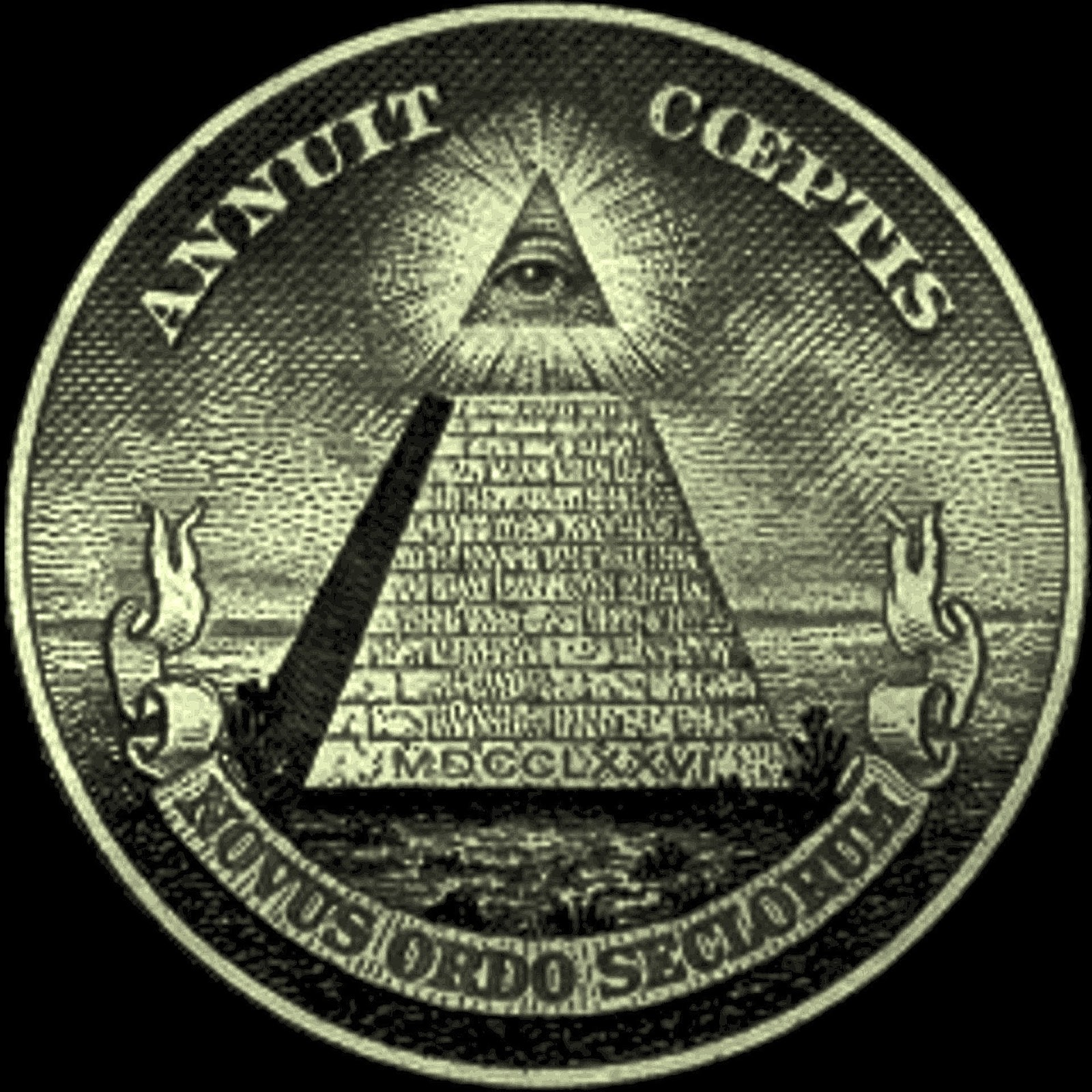 How to join the illuminati the new world order ccuart Images