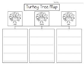 kindergarten fever thanksgiving printables. Black Bedroom Furniture Sets. Home Design Ideas