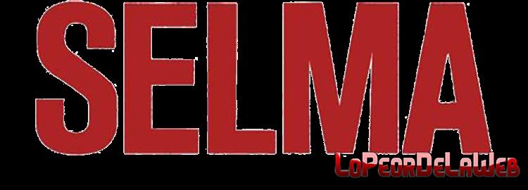 Selma (2014) BRrip 720p Latino-Inglés [Mega]