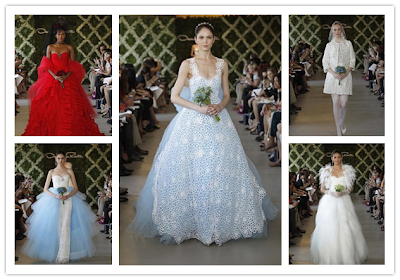 2013 bridal dresses