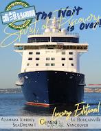 11º Edição Cruise & Harbour News