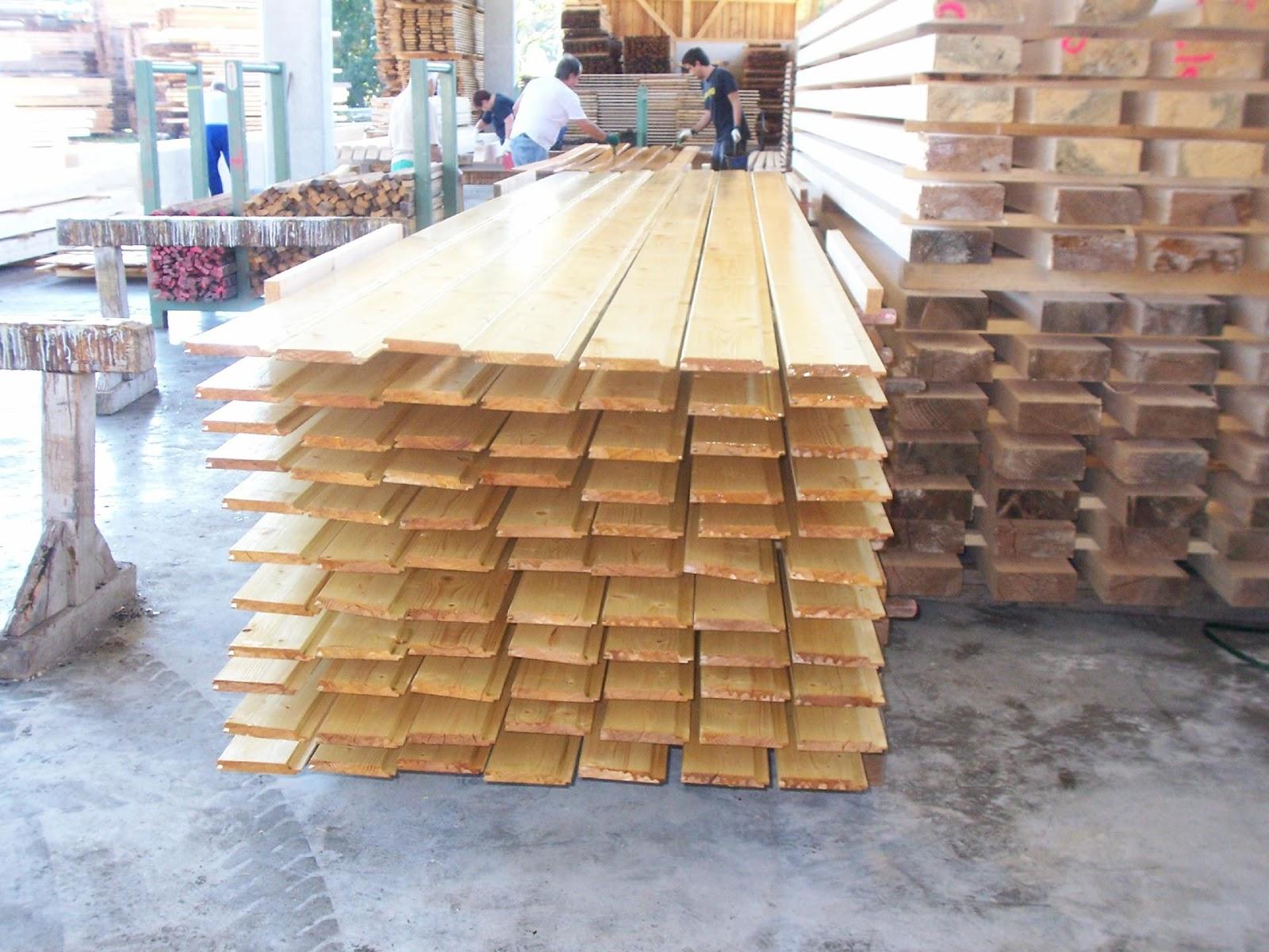 Gerüst aufstellen und Dachstuhl streichen  Bautagebuch ...