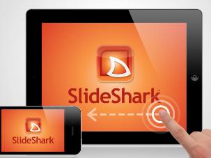 Slideshark
